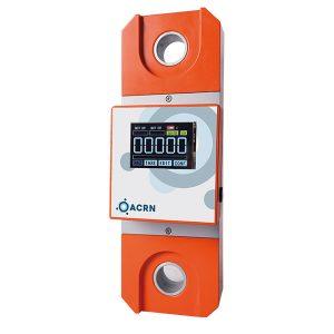 Dynamomètre de levage électronique EPX-T