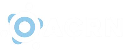 acrn logo